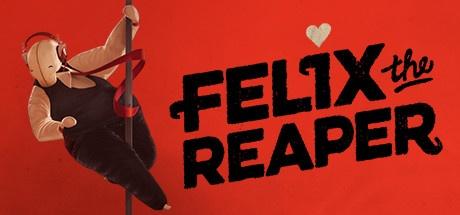 Felix the Reaper Banner