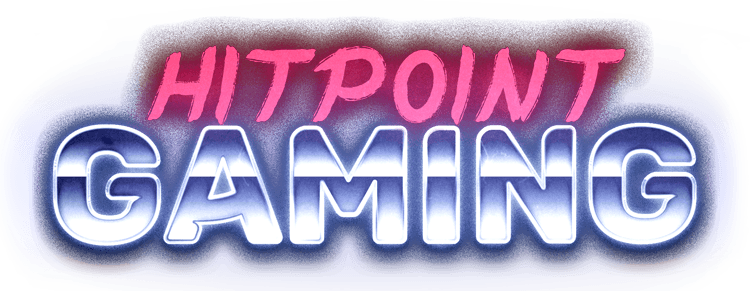 HitPointGaming