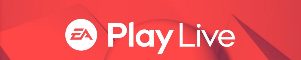 Neue EA-Spiele auf Steam, und zur EA Play Live gibt es weitere Details.