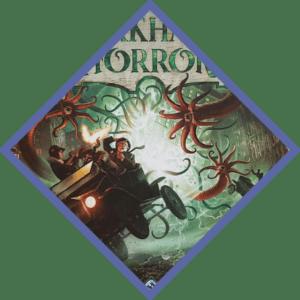 ArkhamHorror