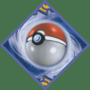 PokemonTCG